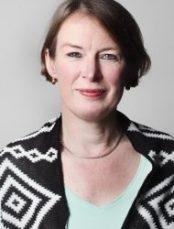 Psycholoog Alkmaar - Mirjam Heijnis