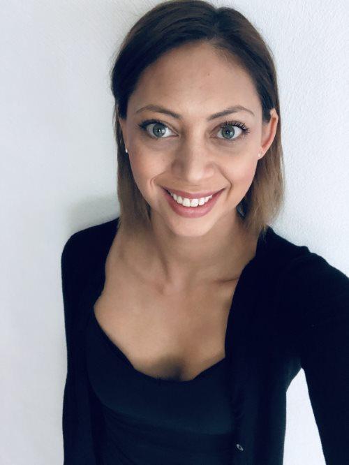 Psycholoog Alkmaar - Rosana Kleinlugtebeld